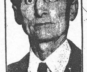 John Patrick Looney