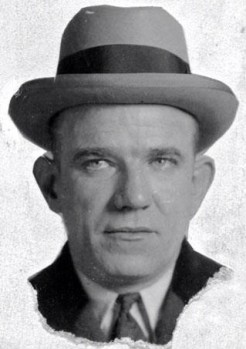 Mickey Duffy Philadelphia's Prohibition Era Boss