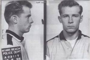 whitey bulger 1955