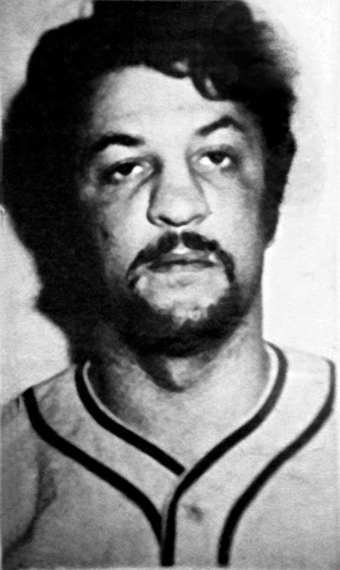 "John Martorano Kills ""Indian Al"" & His Gang"