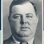 "Thomas ""Fatty"" Walsh & Haunting the Biltmore Hotel"