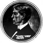Yakey Yake Brady