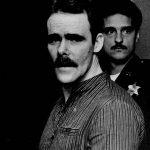 Joseph Sullivan The Only Man To Escape From Attica