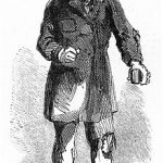 The Dead Rabbits & The 1857 Riot