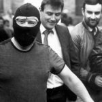"""Martin Cahill """"The General"""" - Godfather of Crime"""