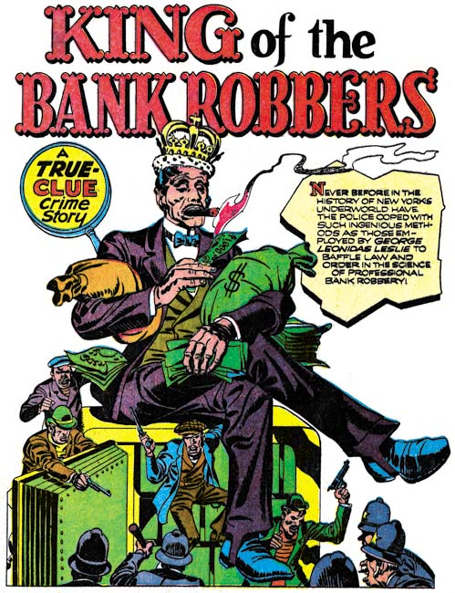 cluev2n1bankrobbers