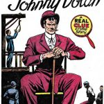 Dandy Johnny Dolan - More Than a Comic Book Character