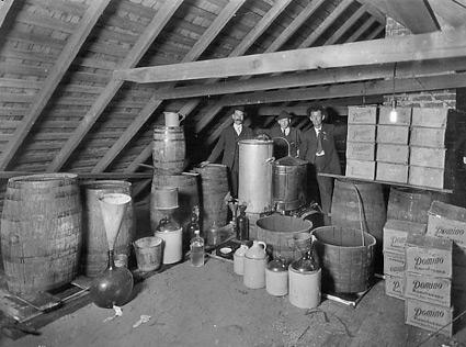 1920-attic-still