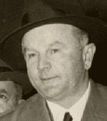 Eddie McGrath & The Westside Mob Part 1