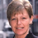 Veronica Guerin - A Reporter Killed Doing Her Job