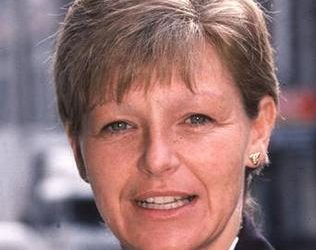 Veronica Guerin – A Reporter Killed Doing Her Job