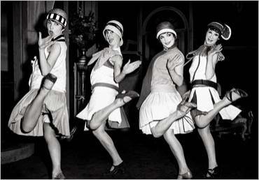 charleston-dance-1920s