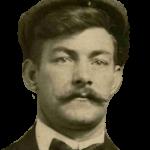 George C. Parker - The Man Who Sold Brooklyn Bridge