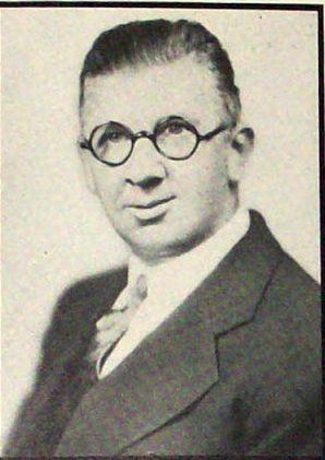 "William ""Big Bill"" Dwyer - Bootlegger - The Irish Mob"