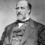 Boss Tweed - The Most Corrupt Politician of his Time