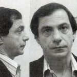 Henry Hill - The Goodfella Informant