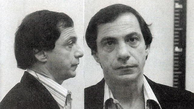 Henry Hill – The Goodfella Informant