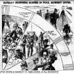 McGurks Suicide Hall - The Bowery