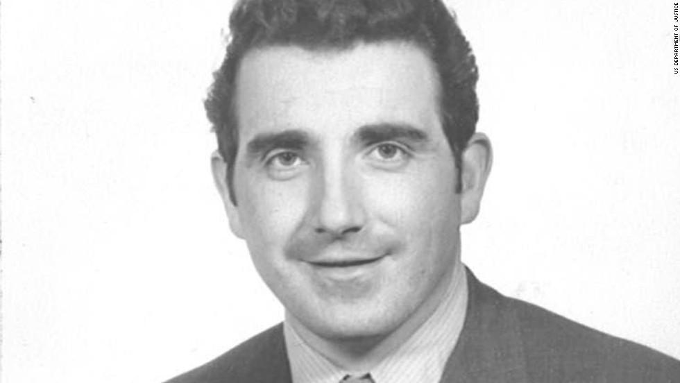 john-callahan