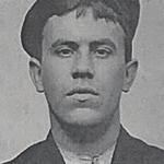 Dapper Danny Hogan