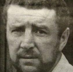Eamonn Kelly