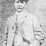 Theodore Allen - The Allen