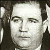 Klondike O'Donnell