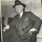 Thomas E. Maloy