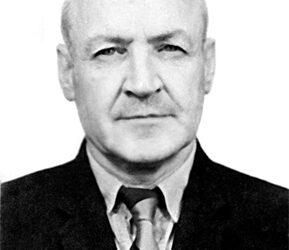 Joe McDonald